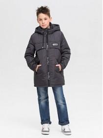 Куртка для мальчика 28201