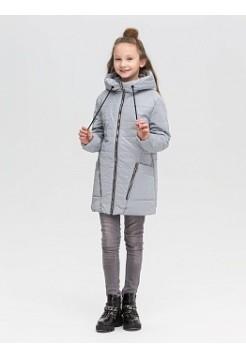 Ветровка для девочки Модель 26202