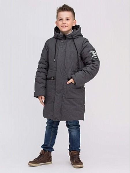 Куртка  для мальчика 18203